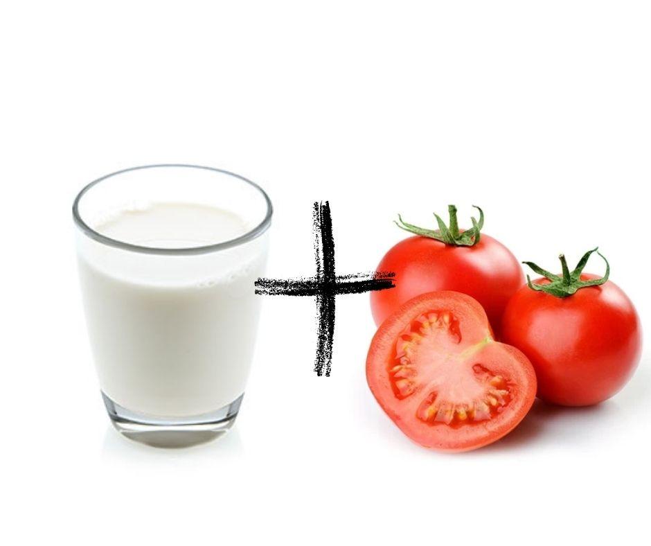 maska omiomorfia nixta tomata gala