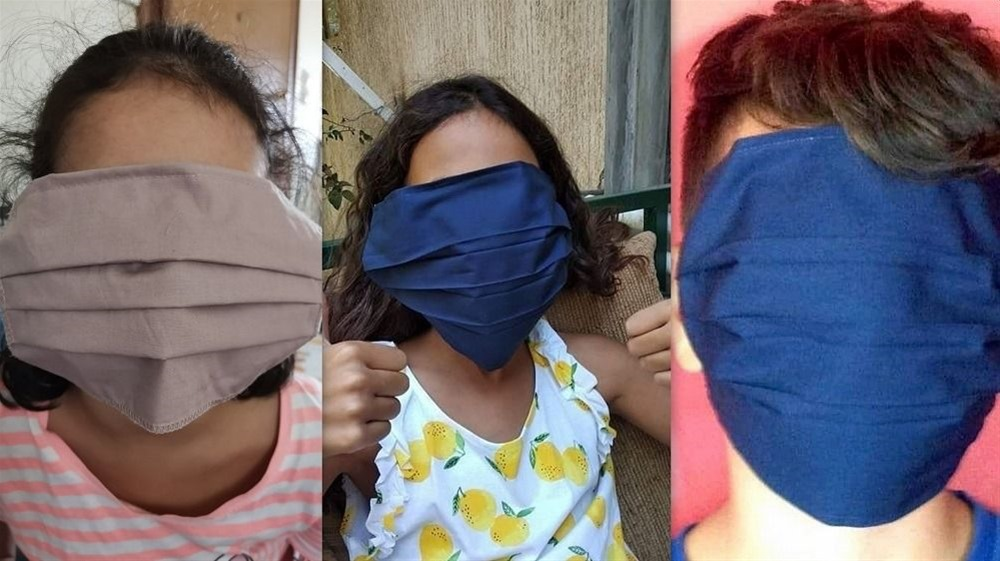 maskes sta sxoleia ton paidion 3