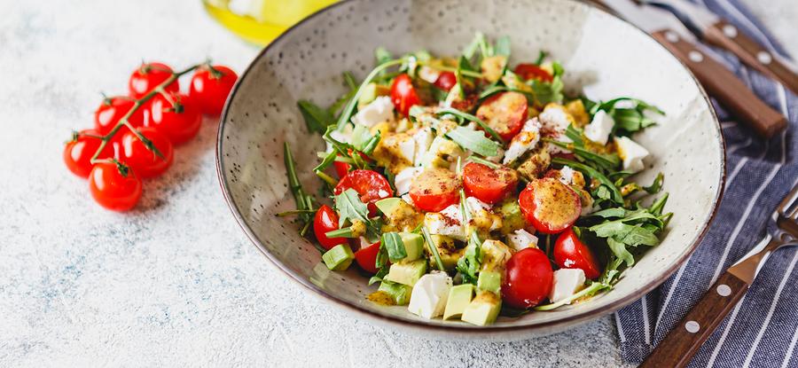 nostimes salates 1