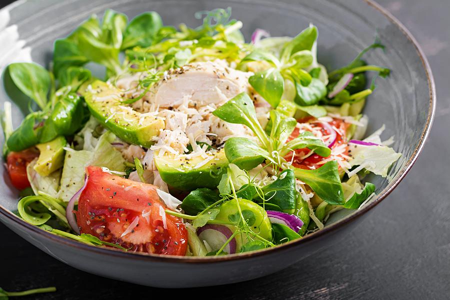 nostimes salates 4