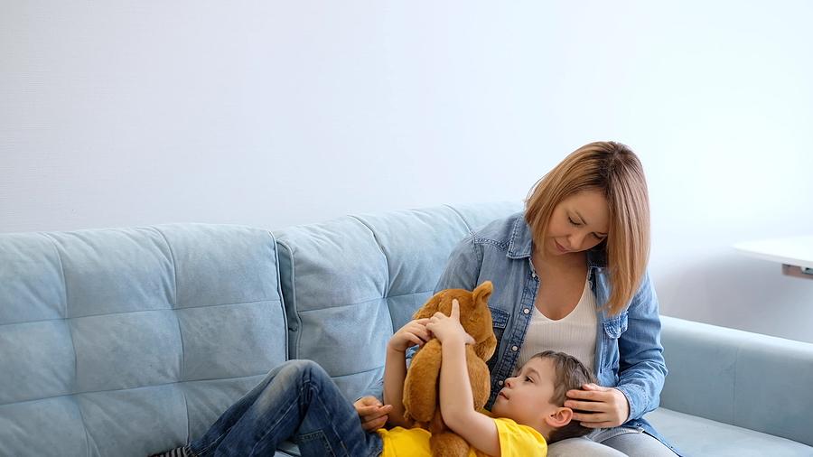 mama i fili psixologia 1