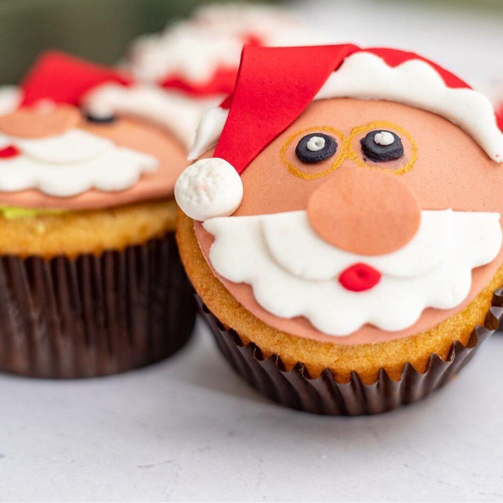 cupcakes agios vasilis 2