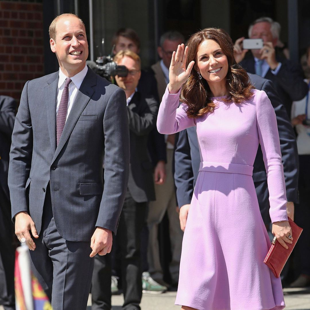 kate middleton diaita 1