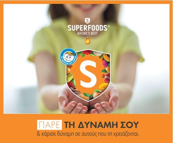 superfood 3
