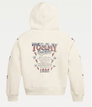 tommy5