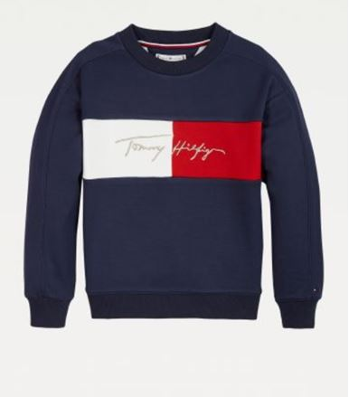 tommy7