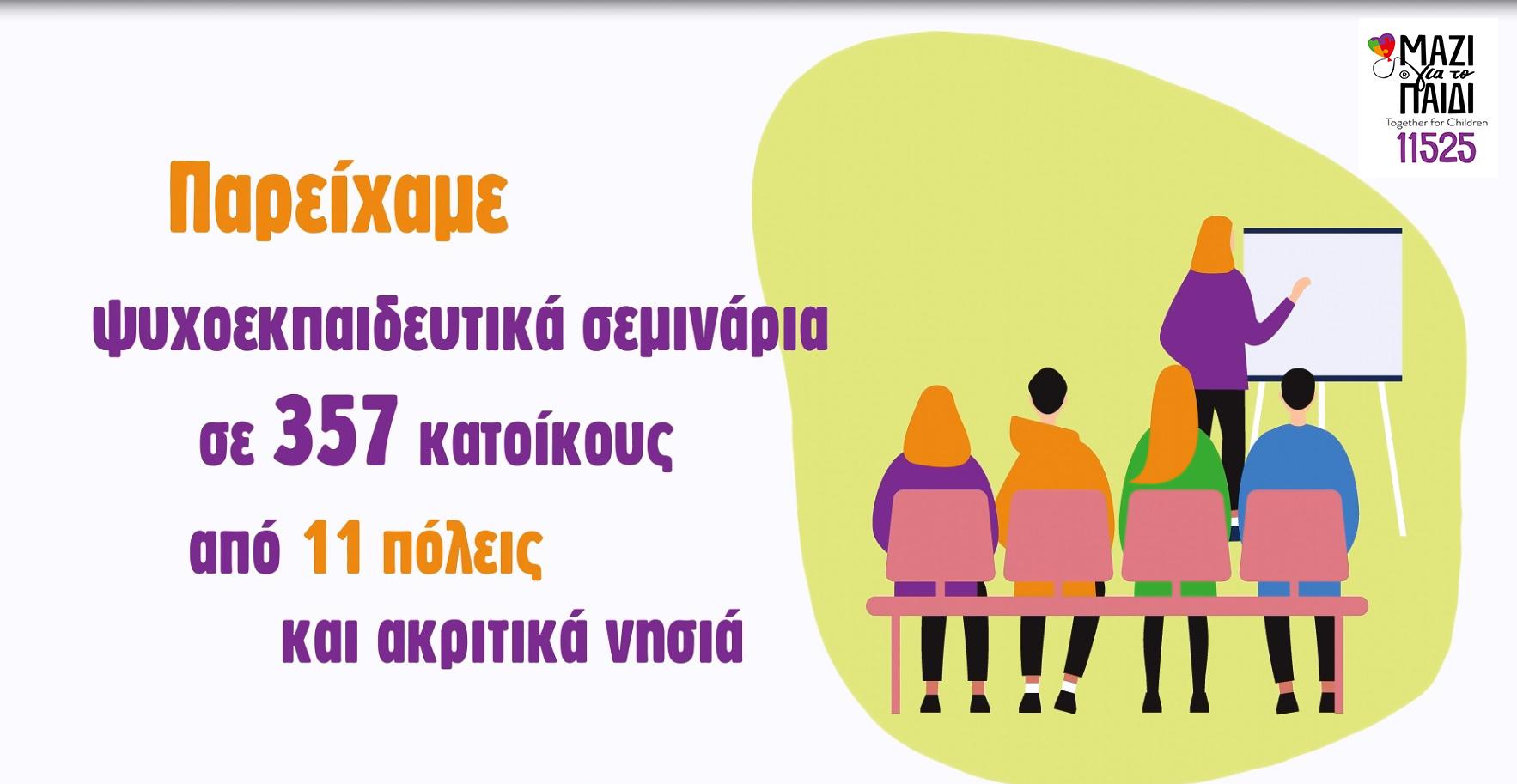 mazigiatopaidi infographics2019 2
