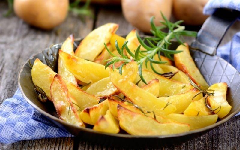 diaita patatas 7 imeron1