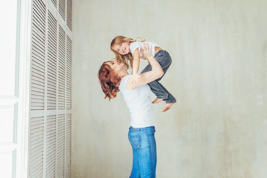stres mama koronoios 2