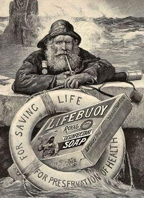 lifebuoy 3