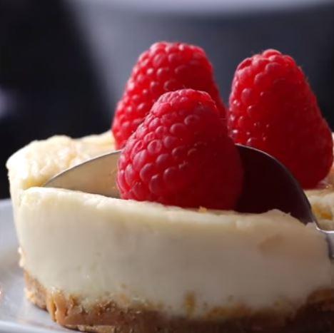 cheesecake se pente lepta 2