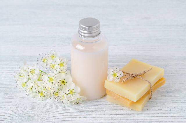 xeiropoihtio vrefiko sapouni 1