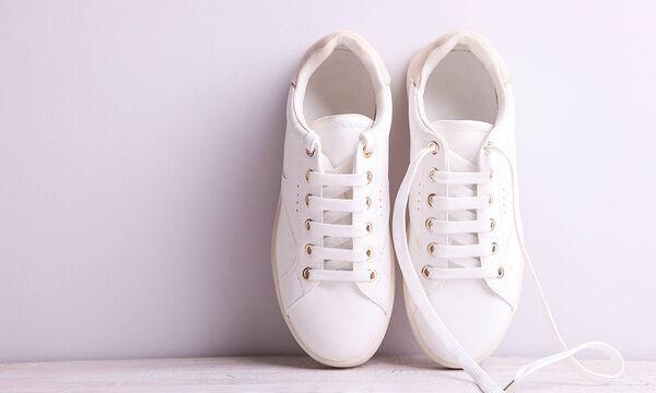 leuka sneakers 2021
