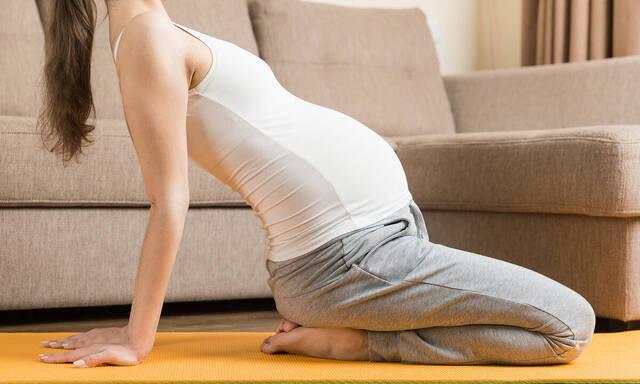 yoga egkymosyni ofeli kai askiseis 2
