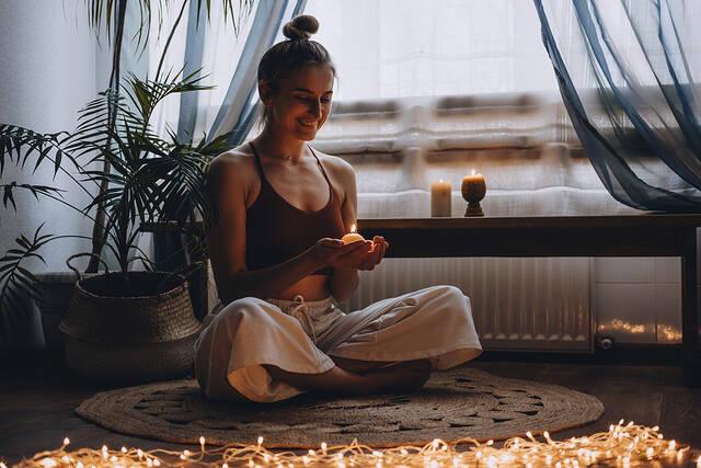 yoga gia periodo 1