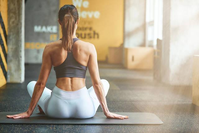 yoga gia periodo 2