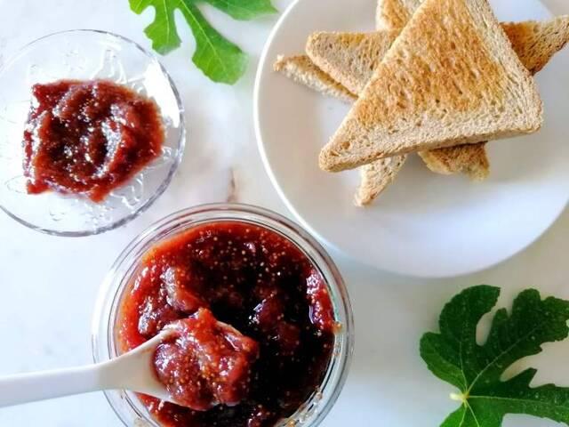 marmelada siko2