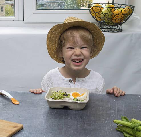 abga salmonela paidia 2