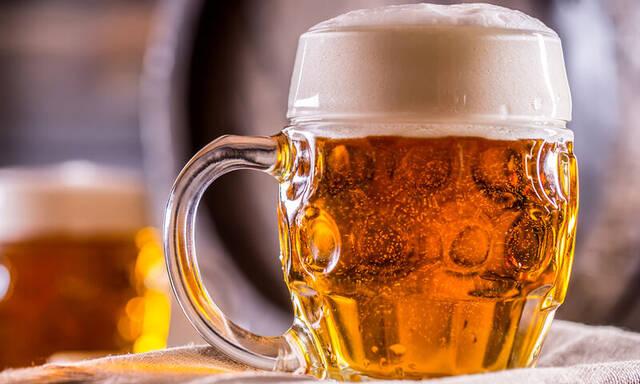 bira xriseis