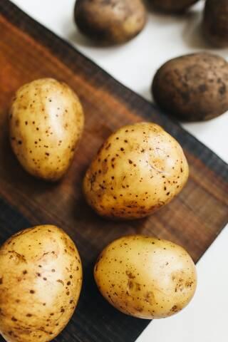 flouds patatas 1