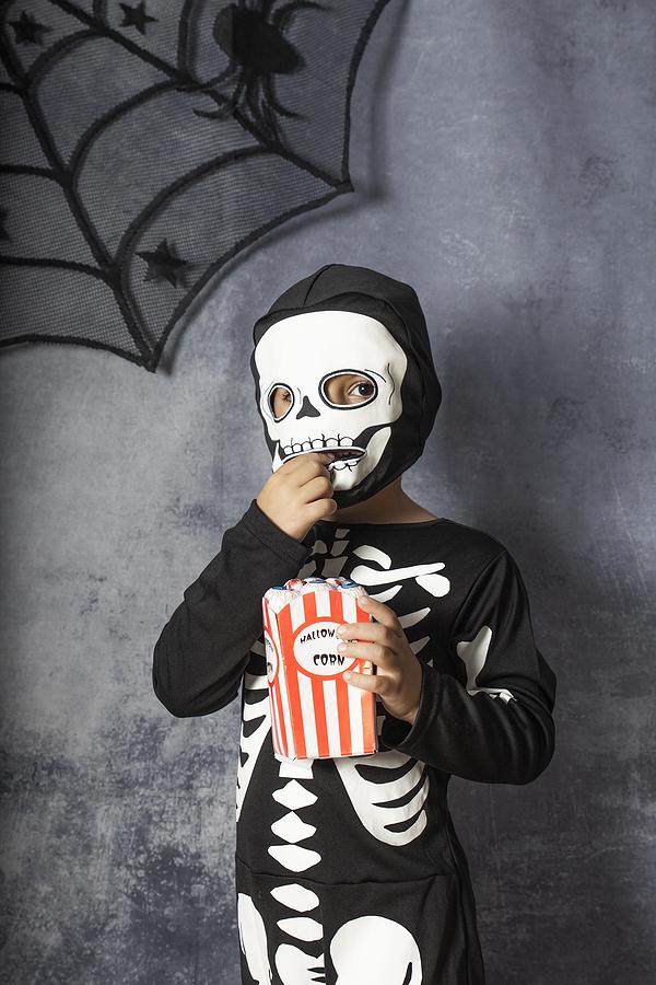 sokolatenio popcorn 2