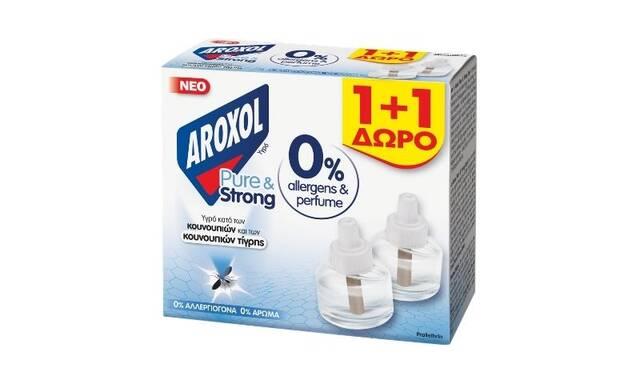 aroxol1