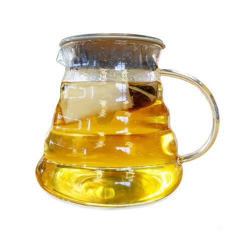 ice tea tsai rodakino 2