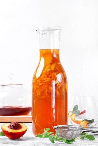 ice tea tsai rodakino 3
