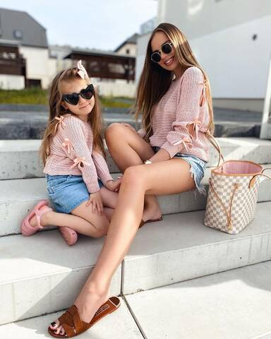 aderfia fashion icons 16