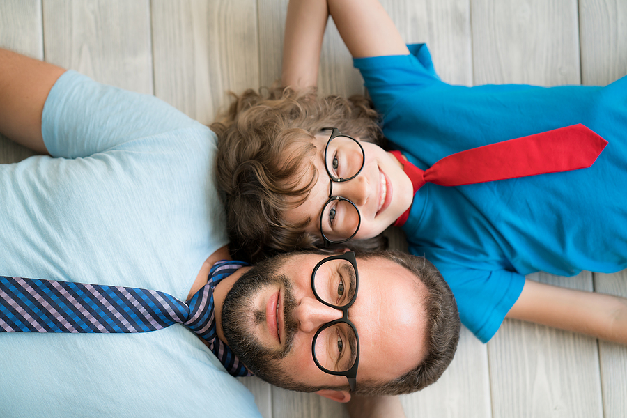 bigstock Father s Day International Hol 276933952
