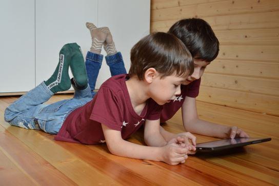 kotsovolos voucher tablet 3