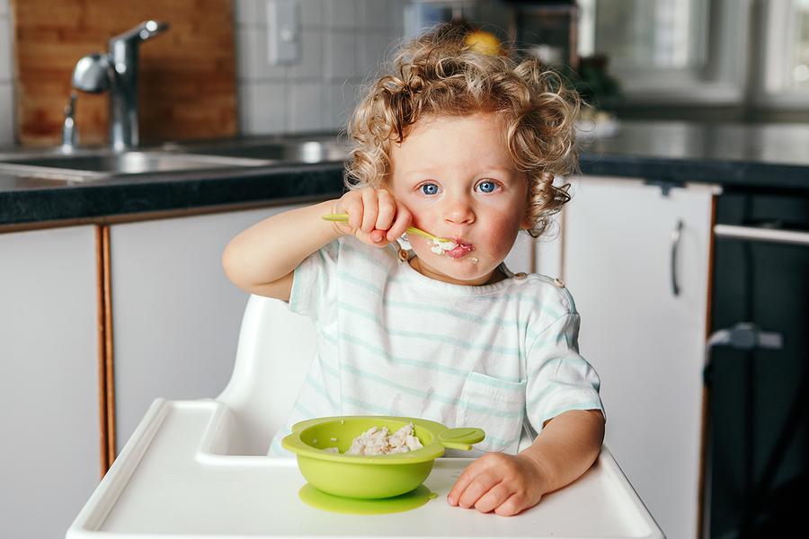 bigstock Cute Adorable Caucasian Curly 404996816 2