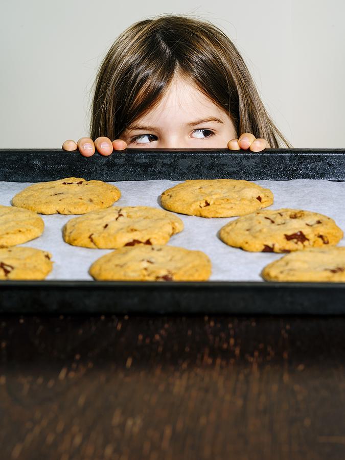 nistisima mpiskota cookies 2