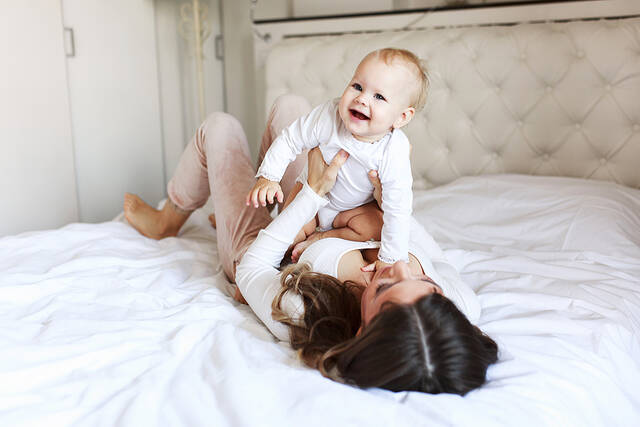 psixologia mamas neogennhto 1