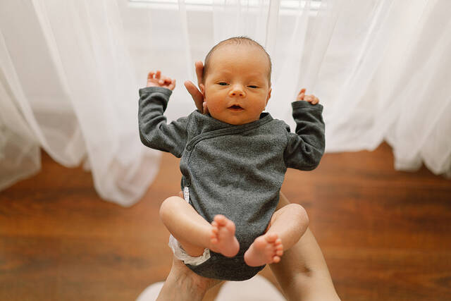 psixologia mamas neogennhto 3
