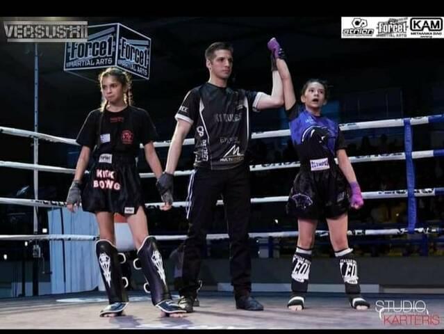 kick boxing paidia ofeli 3