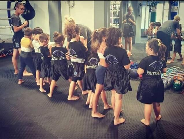 kick boxing paidia ofeli 5