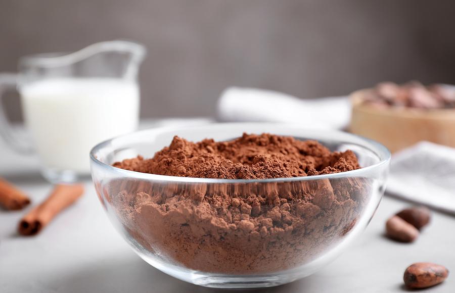 kakao ofeli stin igeia tou paidiou 2