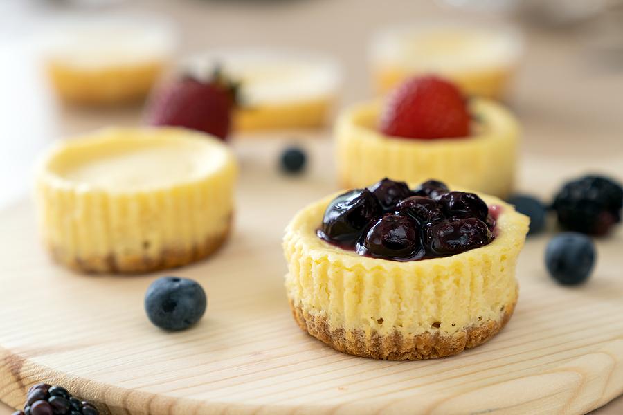 mini atomika cheesecake 1