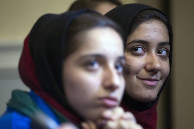 afganes oneiropoles 3