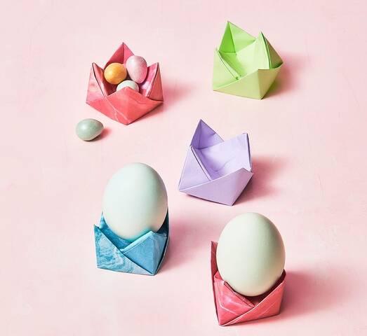 augothikes origami