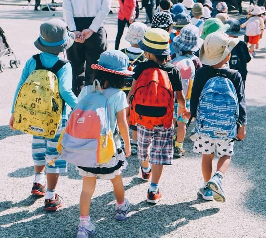 kids school 1