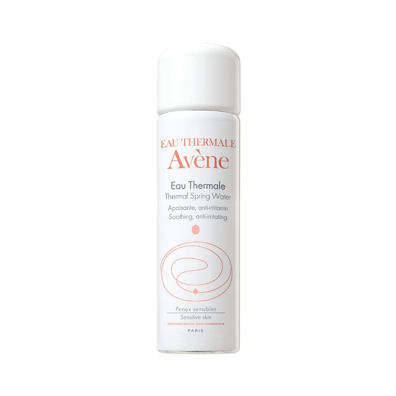 Avene Spray Eau Thermale