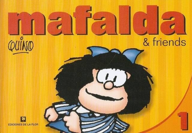 mafalda san simera 2