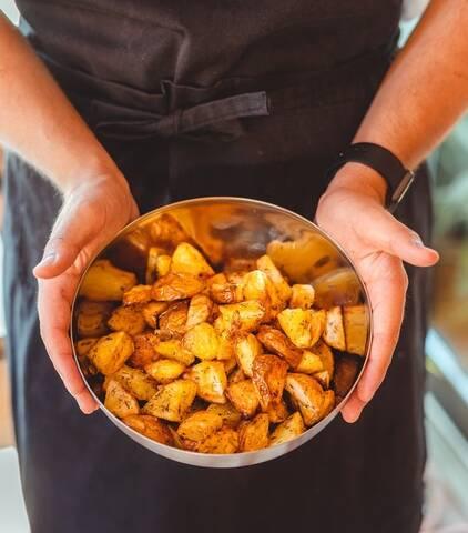 patates tiganites tips 1