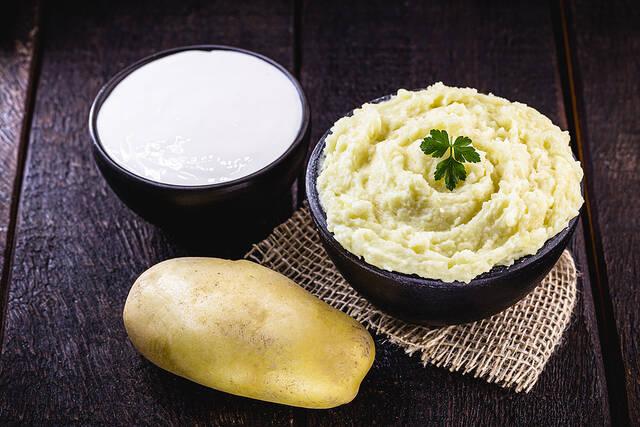 poures patatas 2