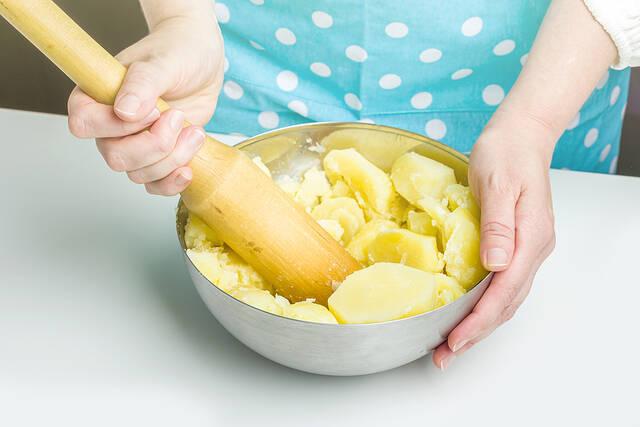 poures patatas 5