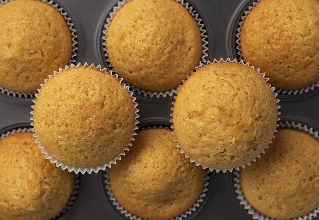vasiki sintagi cupcakes vanilias 3