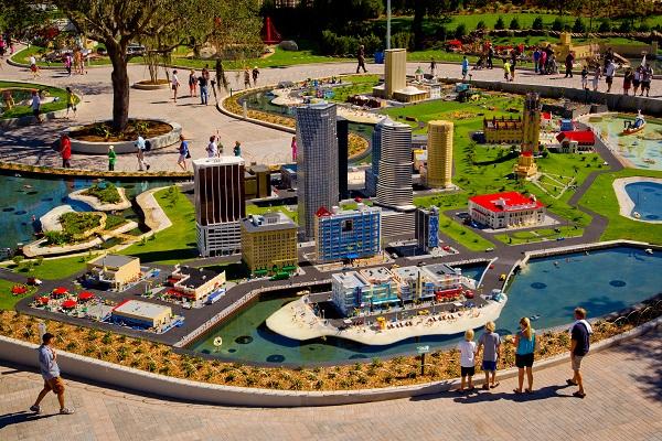09-Legoland