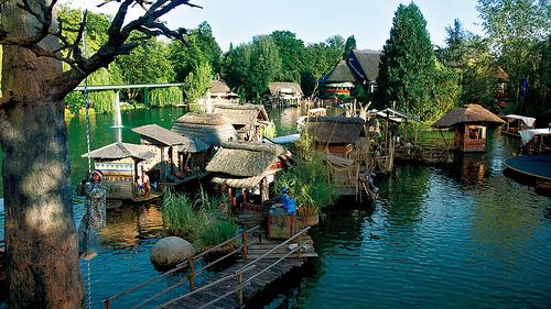 27-europark africa